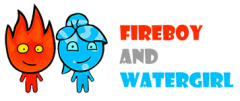 Play Fireboy and Watergirl Game